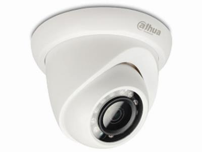 Camera de surveillance IP HDBW1220SP