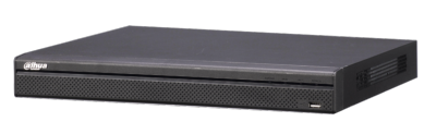 Enregistreur IP nvr5216-16P-4KS2